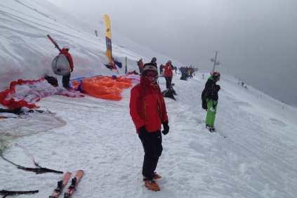 Vol et Ski-Manigod 2013-IMG_1477-2