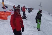 Vol et Ski-Manigod 2013-IMG_1477-3
