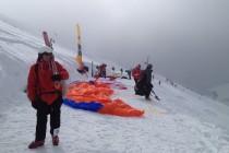 Vol et Ski-Manigod 2013-IMG_1480-2
