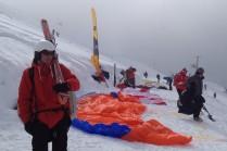 Vol et Ski-Manigod 2013-IMG_1480-3