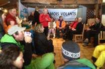 Vol et Ski-Manigod 2013-IMG_1482-2