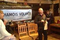 Vol et Ski-Manigod 2013-IMG_1486-2
