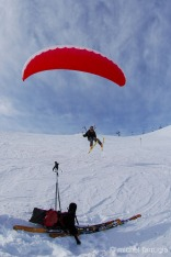 Vol et Ski-Vars 2013-DSC_2014
