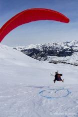 Vol et Ski-Vars 2013-DSC_2015