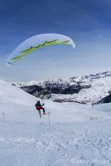 Vol et Ski-Vars 2013-DSC_2018