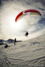 Vol et Ski-Vars 2013-DSC_2020