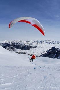 Vol et Ski-Vars 2013-DSC_2022