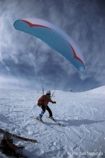 Vol et Ski-Vars 2013-DSC_2023