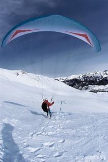 Vol et Ski-Vars 2013-DSC_2024