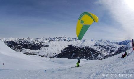 Vol et Ski-Vars 2013-DSC_2026