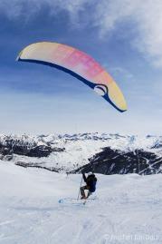 Vol et Ski-Vars 2013-DSC_2029