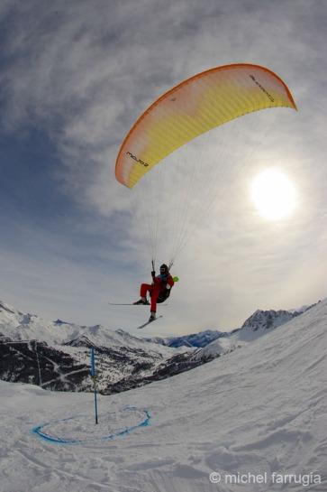 Vol et Ski-Vars 2013-DSC_2031