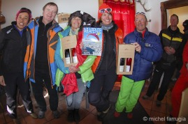 Vol et Ski-Vars 2013-DSC_2032