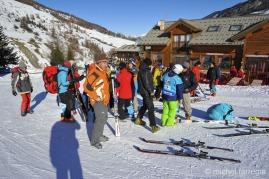 Vol et Ski-Vars 2013-DSC_2728
