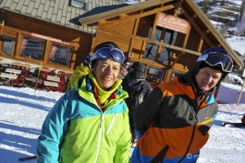 Vol et Ski-Vars 2013-DSC_2729