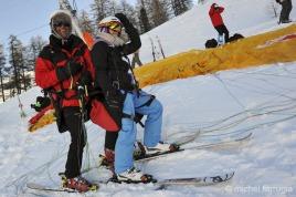 Vol et Ski-Vars 2013-DSC_2730