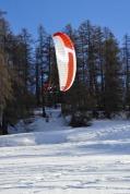 Vol et Ski-Vars 2013-DSC_2736