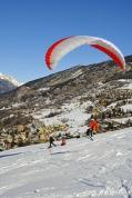Vol et Ski-Vars 2013-DSC_2739