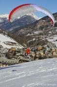 Vol et Ski-Vars 2013-DSC_2740