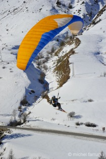 Vol et Ski-Vars 2013-DSC_2745