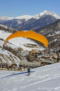 Vol et Ski-Vars 2013-DSC_2748