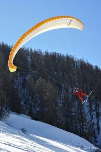 Vol et Ski-Vars 2013-DSC_2749