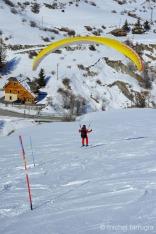 Vol et Ski-Vars 2013-DSC_2753