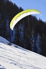 Vol et Ski-Vars 2013-DSC_2756