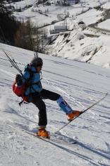 Vol et Ski-Vars 2013-DSC_2757