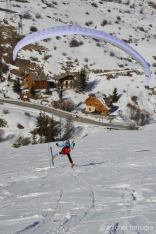 Vol et Ski-Vars 2013-DSC_2759