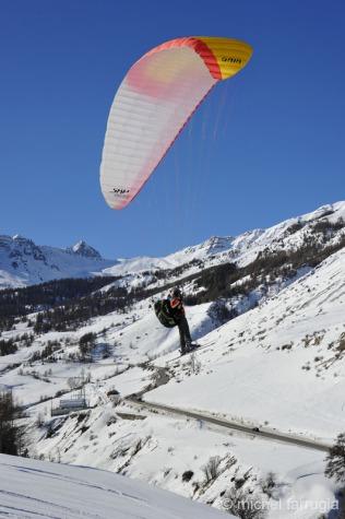 Vol et Ski-Vars 2013-DSC_2762