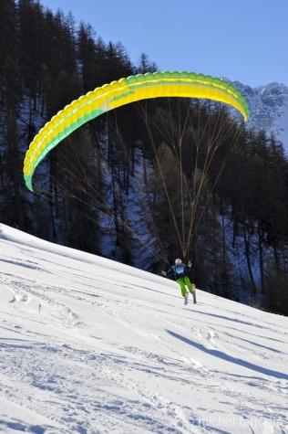 Vol et Ski-Vars 2013-DSC_2764