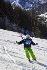 Vol et Ski-Vars 2013-DSC_2765