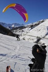 Vol et Ski-Vars 2013-DSC_2768