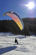Vol et Ski-Vars 2013-DSC_2771