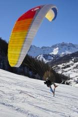 Vol et Ski-Vars 2013-DSC_2772