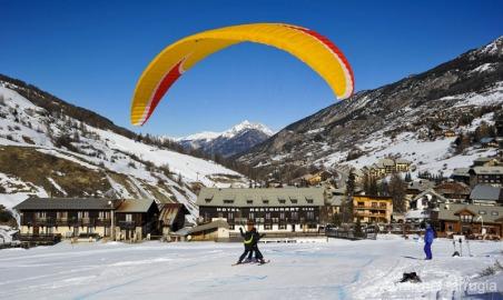 Vol et Ski-Vars 2013-DSC_2777