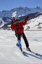Vol et Ski-Vars 2013-DSC_2780