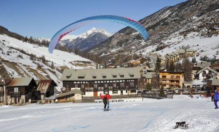 Vol et Ski-Vars 2013-DSC_2782