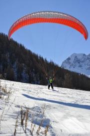 Vol et Ski-Vars 2013-DSC_2784