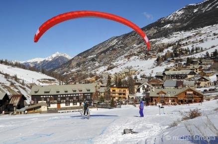 Vol et Ski-Vars 2013-DSC_2787