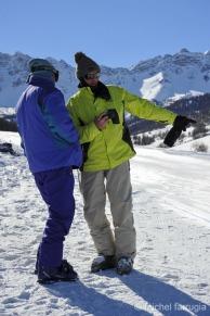 Vol et Ski-Vars 2013-DSC_2789