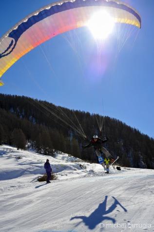 Vol et Ski-Vars 2013-DSC_2792