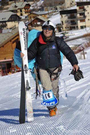Vol et Ski-Vars 2013-DSC_2797
