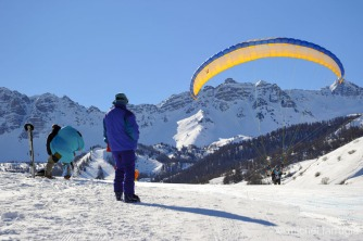 Vol et Ski-Vars 2013-DSC_2798