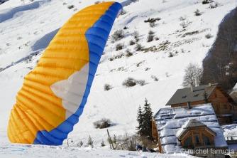 Vol et Ski-Vars 2013-DSC_2801