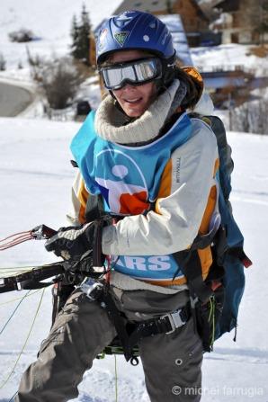 Vol et Ski-Vars 2013-DSC_2803