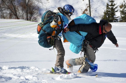 Vol et Ski-Vars 2013-DSC_2804