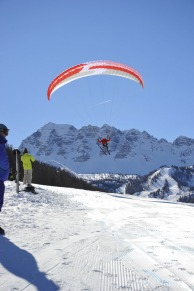 Vol et Ski-Vars 2013-DSC_2806