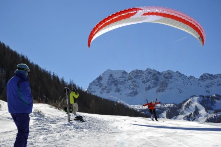 Vol et Ski-Vars 2013-DSC_2807